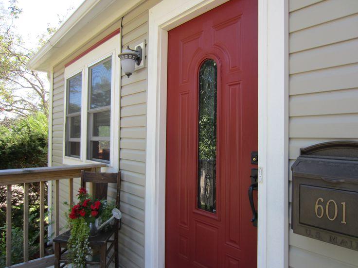111 Best Images About Behr Paint On Pinterest Exterior Colors Paint Colors And Aqua Front Doors