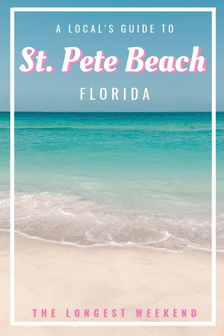 16 Unique Places To Go Glamping In Florida Beeloved City Romantic Florida Getaway Florida Hotels Florida Getaway