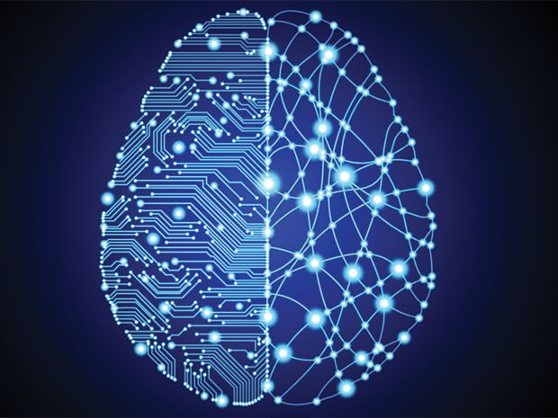 IBM's Brain-Inspired Chip Tested for Deep Learning The deep-learning software driving the modern artificial intelligence revolution has mostly run on fairly standard computer hardware. Some tech giants such as Google and Intel have focused some of their considerable resources on creating more specialized computer chips designed for deep learning. @tachyeonz