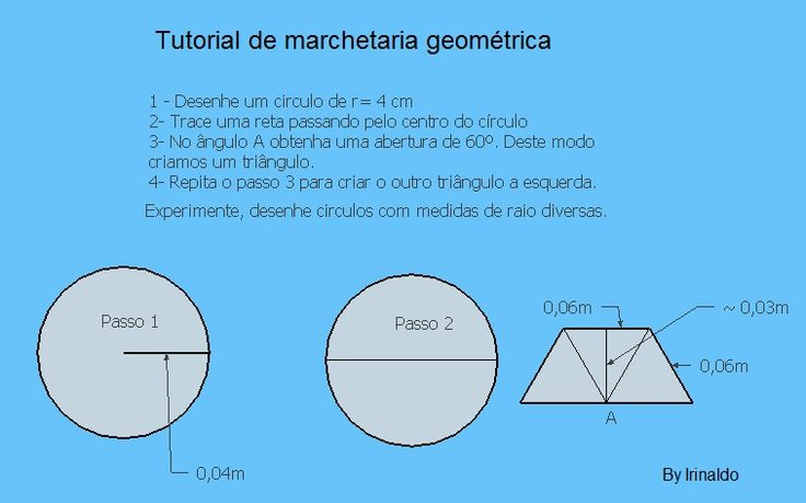 parte 1 tutorial de marchetaria geom trica marchetaria digital pinterest marchetaria. Black Bedroom Furniture Sets. Home Design Ideas