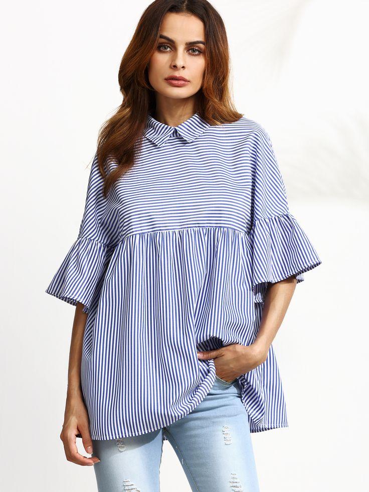 blouse160906503_2