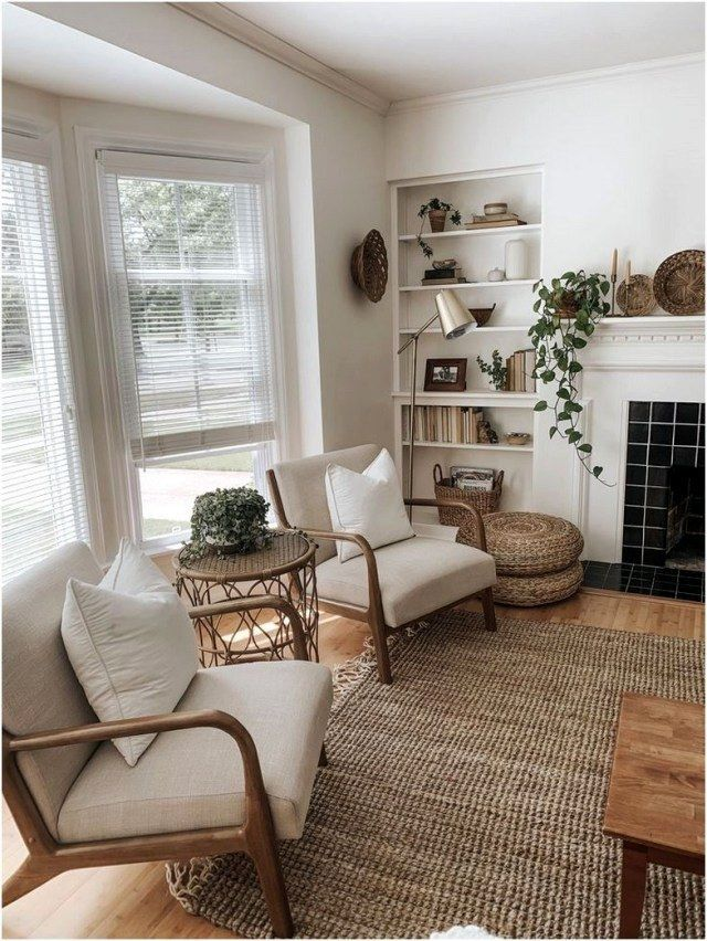 58 Remodel Apartment Living Room Decorating Ideas That Make You Be At Home 42 Theaters Couches Ikea