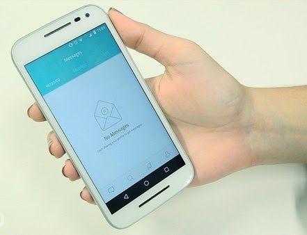 O que é Sarahah? Conheça o app polêmico que envia mensagens anônimas. Veja como funciona o Sarahah, a rede social que ultrapassou Instagram, YouTube e Snapchat em quantidade de downloads.