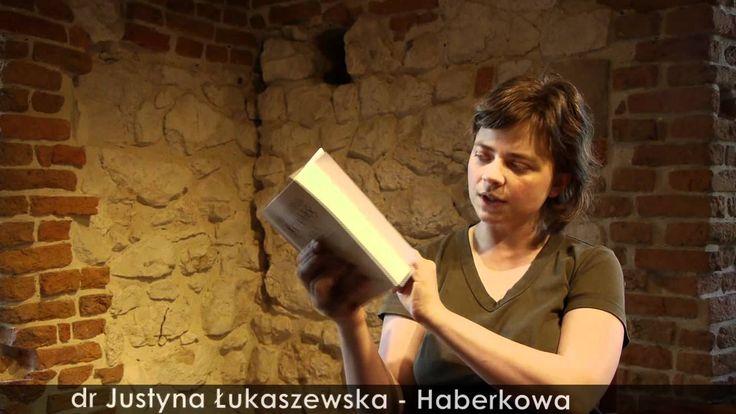 Hildegarda z Bingen - Wizje, czyli poznaj drogi Pana - Wydawnictwo Bened...