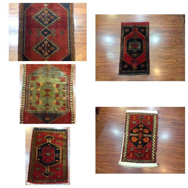 #InstaSize#door mat#bath mat#elegant rug#throw rug #tribal rug#traditional rug#oriental rug #antique rug #decorative rug #designer rug #kitchen rug #causal rug #vintage rug #Bohemian home #modern rug on http://www.hubnconcept.etsy.com