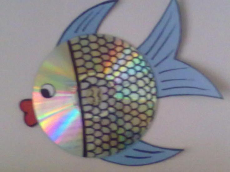 cd fish - Google Search
