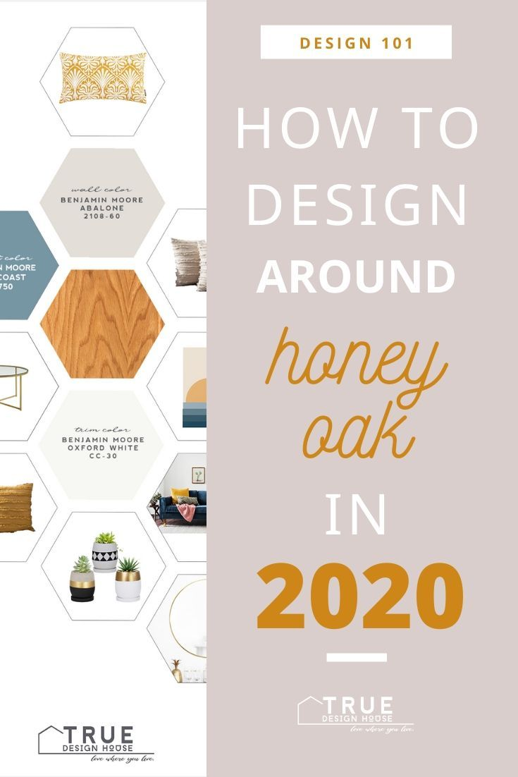Get The Best Design Advice To Update Honey Oak Cabinets Kitchen Bathroom And Trim Perfect Ebook To Teach You How In 2020 Honey Oak Cabinets Oak Trim Honey Oak Trim