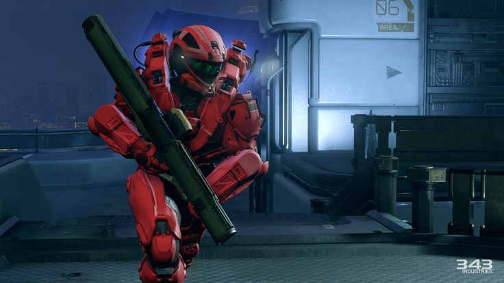 http://www.theverge.com/2014/11/11/7186255/halo-5-guardians-preview