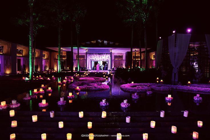 Kevin & Samantha   AXIOO – Wedding Photography & Videography Jakarta Bali