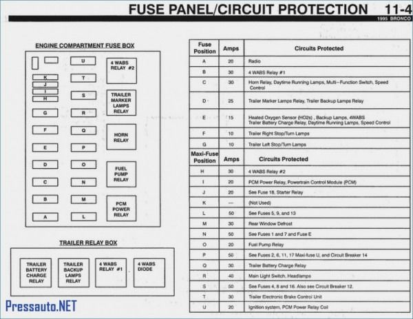 2012 ford fusion engine wiring diagrams ford fusion fuse box uk wiring diagram  ford fusion fuse box uk wiring diagram