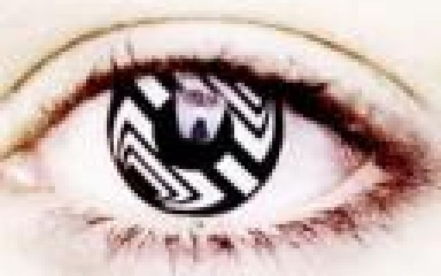 In un futuro vicino, lenti a contatto con visione notturna integrata #lenti #a #contatto #visione #notturna
