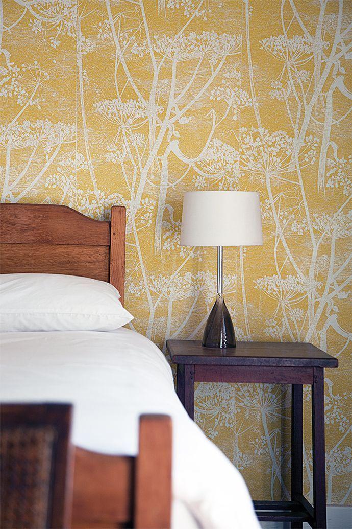 10 Ineffable Attic Renovation Roi Ideas In 2020 Attic Rooms Interior Attic Remodel