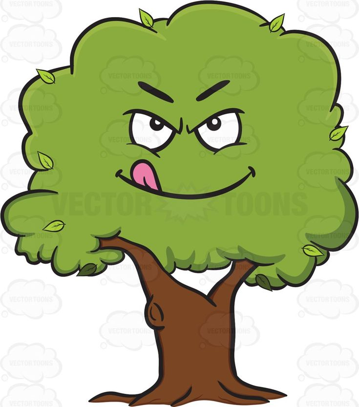 Mischievous Healthy Leafy Tree Emoji #bark #bigtree #botanical #botany #branch #branches #brown #buds #carbondioxide #comfort #fallingleaves #flower #food #forest #fresh. #garden #green #greenleaves #greenery #growth #growthring #leaf #leaves #livingthing #longliving #lumber #mischievous #naughty #orchard #oxygen #photosynthesis #plant #rainforest #root #seed #seeds #shade #soil #stem #sunlight #timber #tree #trunk #wood #woods #vector #clipart #stock