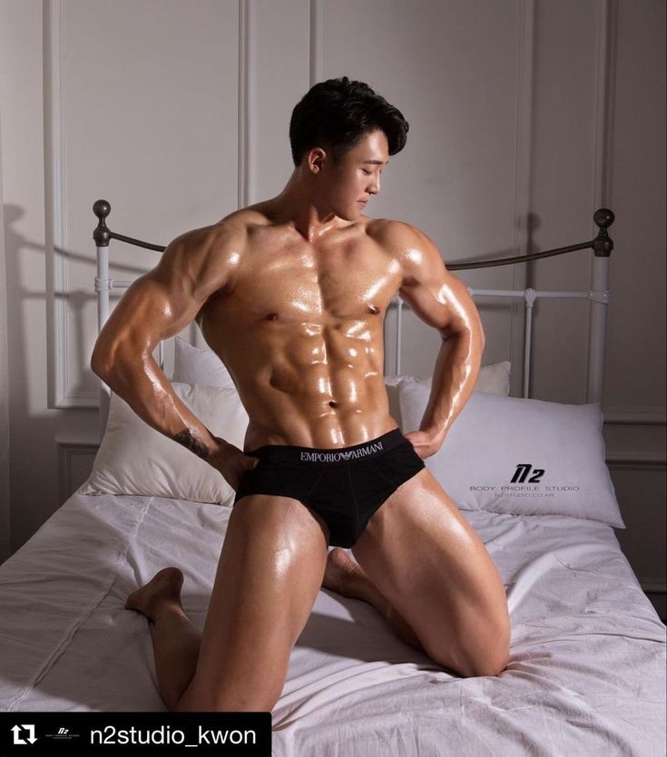 Pin by Carrie on Asian Man paradise | Eye candy, Fictional