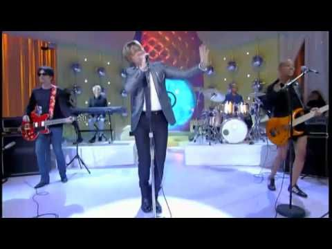 """David Bowie - """"The Next Day"""" : Tribute for release of - YouTube"""