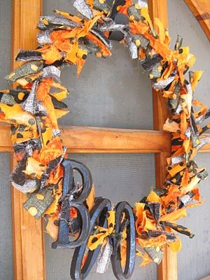 17 Best Images About Fall Decorations On Pinterest