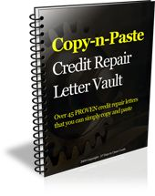 Clean up your credit report of all your negative accounts as fast as 30 days or less with our advance credit sweep process! We have lots of Client Proof! Next Add seasoned tradelines to boost your scores and qualify for unsecured personal funding up to $150k! http://www.rapidcreditsweep.com