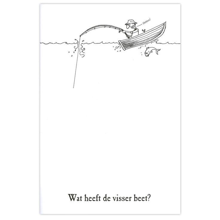 Houd je van tekenen? Zet jij vaak leuke tekeningetjes en krabbels op papier? Dan ben jij een echte droedelaar! In dit boek staan een heleboel leuke droedelopdrachten die je met een potlood of stift te lijf kunt gaan. Laat je fantasie maar de vrije loop en teken het monster ...