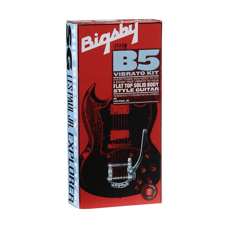 10 best Bigsby B5 Style Blueprint images on Pinterest Instruments - best of blueprint business objects