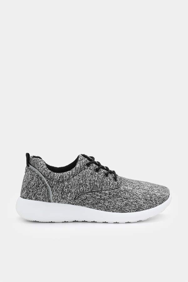4616e6cea90 Ardene Reflective Sneakers  Ardene Reflective Sneakers