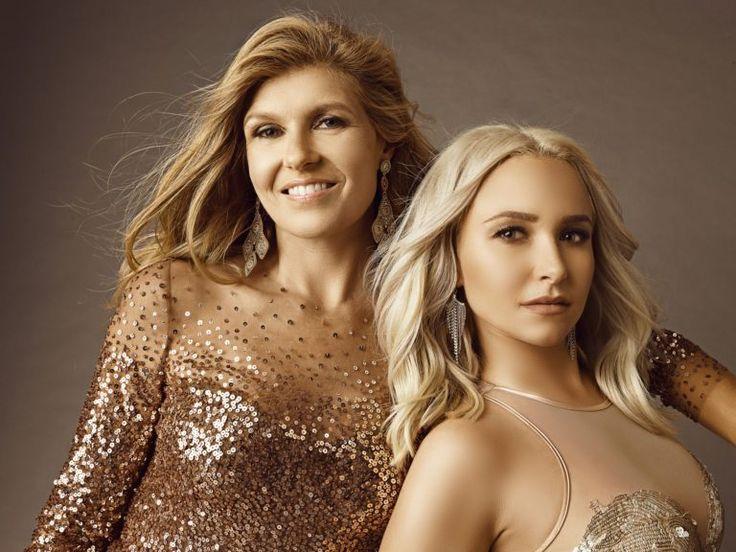 Nashville TV show on CMT: season 5 (canceled or renewed?) Nashville TV show on CMT: season 5 premiere (canceled or renewed?) Nashville TV show on CMT: season 5 trailer (canceled or renewed?)