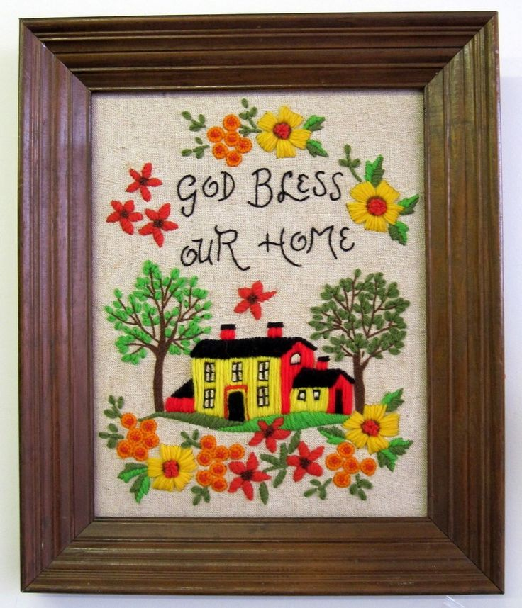 Best images about crewel art on pinterest stitching