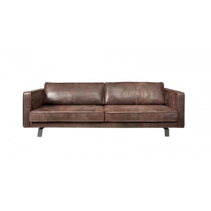 Meer dan 1000 idee n over bank kleden op pinterest overtrekken sofa covers en sofa overtrekken - Idee deco eetsalon eigentijdse ...