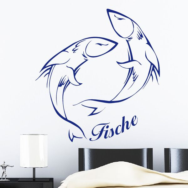ber ideen zu fisch tattoos auf pinterest t towierungen tattoo designs und. Black Bedroom Furniture Sets. Home Design Ideas