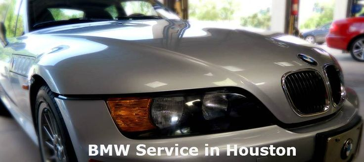 7 best bmw repair service images on pinterest houston for Texas certified motors midland tx