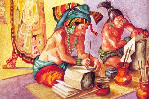 ¿Para que sirve saber tu kin maya? Signo Maya Tzolkin Calendario Maya