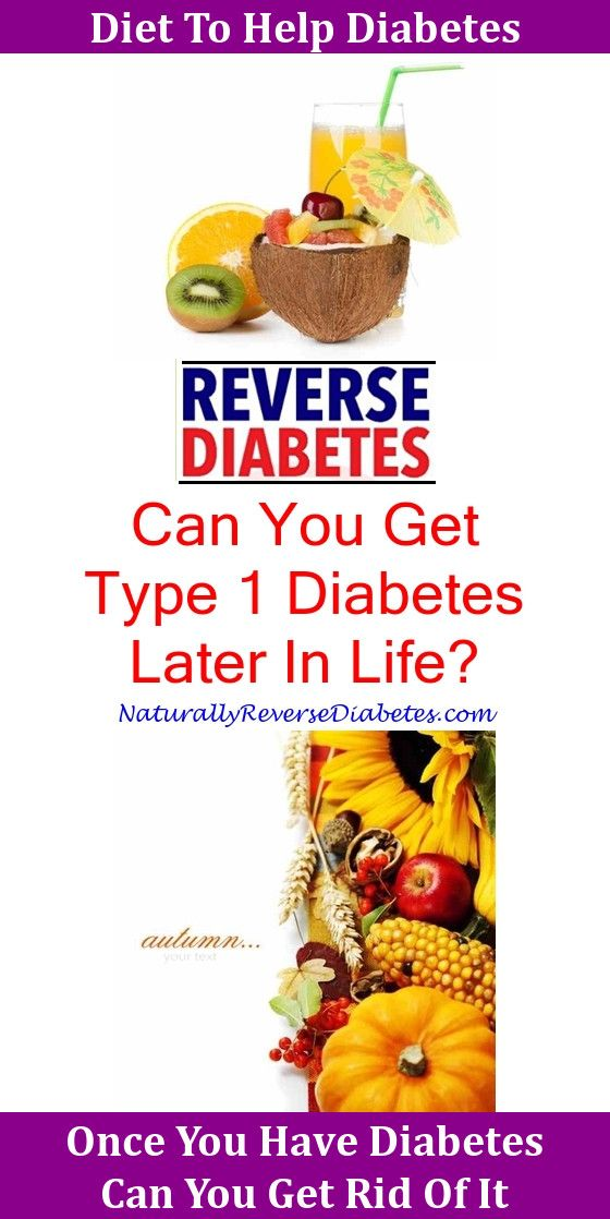 Over The Counter Diabetes Test Diabetic Food Chart Diabetic