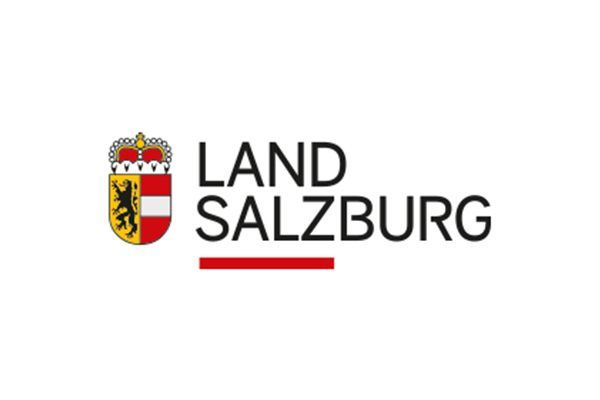 Salzburg: Georg-Trakl-Preis für Lyrik 2017 an Oswald Egger verliehen