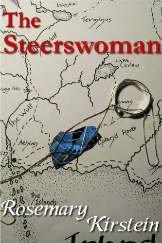 9 best riddle of stars images on pinterest science fiction books the steerswoman the steerswoman series by rosemary kirstein fandeluxe Image collections