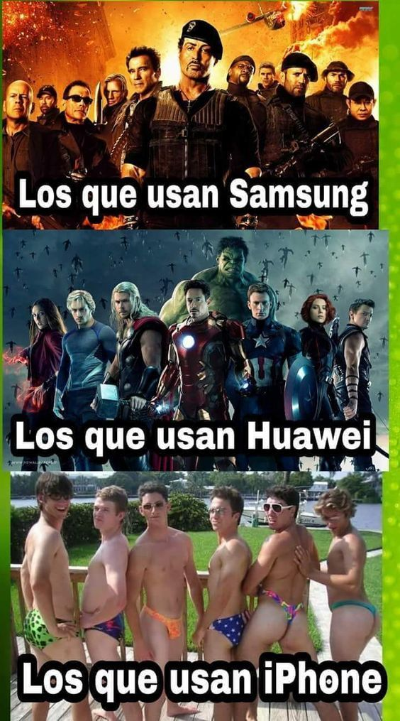 FOTOS DIVERTIDAS PARA WHATSAPP #memes #chistes #chistesmalos #imagenesgraciosas #humor #funny #amusing #fun #lol #lmao #hilarious #laugh #photooftheday #friend  #crazy #witty #instahappy #joke #jokes #joking #epic #instagood #instafun