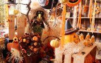 SEIZIS, spol. s r.o. - Halloween, Dušičky - Halloween, Dušičky