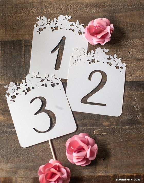 We are in full DIY Wedding Crafting at the office. There is so much fun to be had when handcrafting your wedding day and crafting your own personalized wedding has never been more simple to achieve.