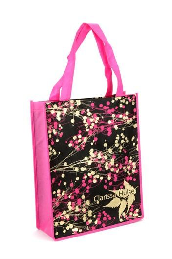 Source Wholesale shopping bags made from non woven fabric on m.alibaba.com