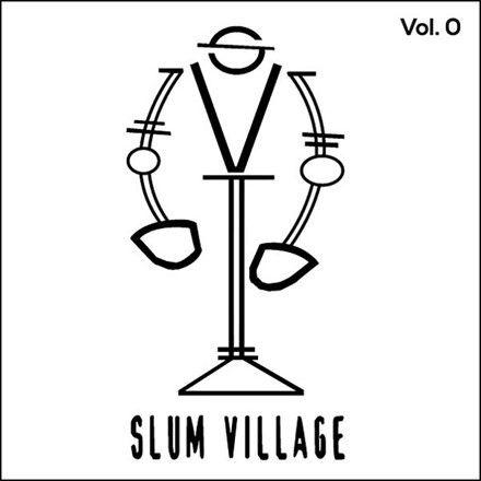 25 Best Ideas About Slum Village On Pinterest J Dilla