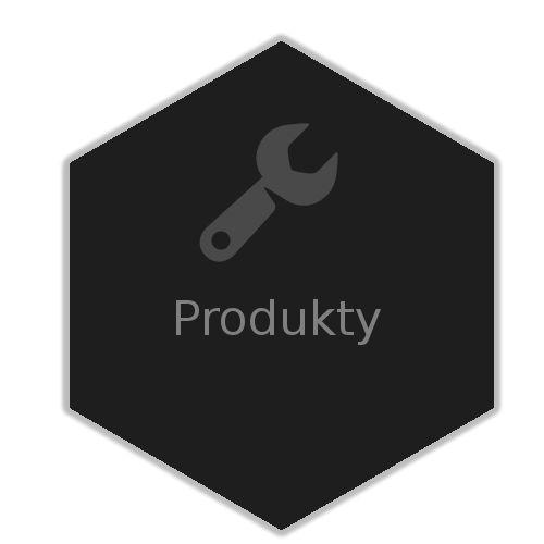 Produkty firmy Wojtplast