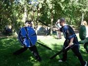 Denver Medieval Combat Sports (Denver, CO) - Meetup