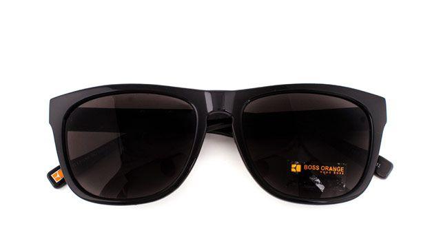 Womens Glasses - Specsavers Australia | Specsavers Australia