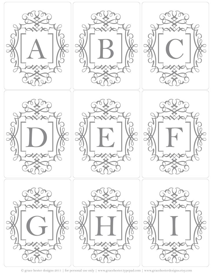 12 Best Wedding Labels | Wedding Label Templates Images On