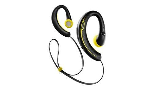 Jabra Sport Wireless headphones review