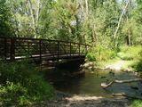 Palos Hills Trails | Hiking, Camping, Biking, Dog Friendly Trails | AllTrails.com