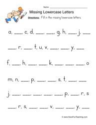 Letter Words With C And E