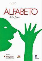 Libri per bambini sull'alfabeto: da Munari a Lionni, da Topipittori a Sinnos a Franco Cosimo Panini, libri per giocare con le lettere e le parole.