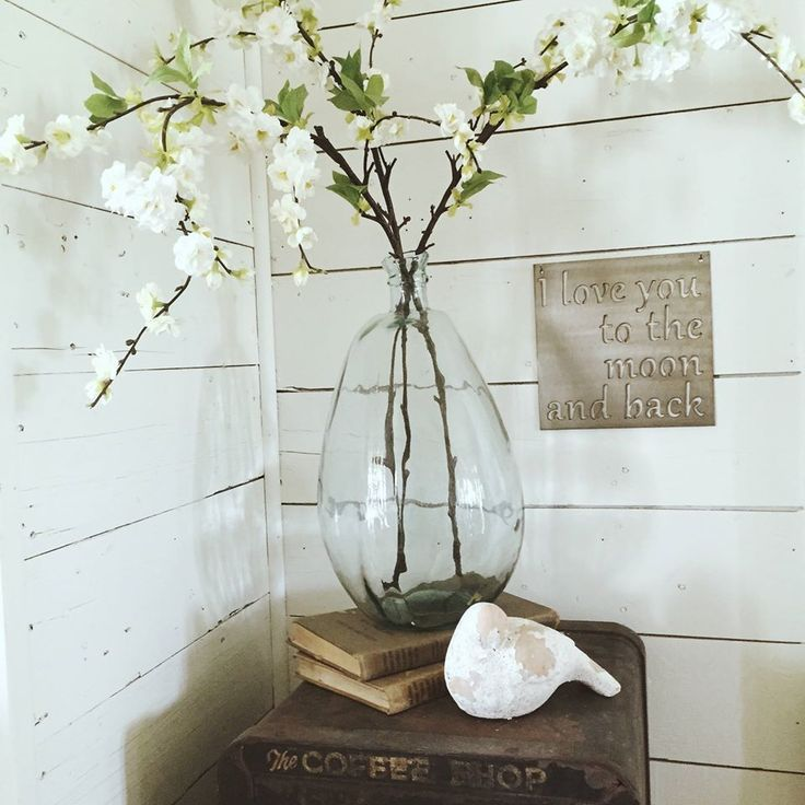 Dream Kitchen And Bath Magnolia Tx: Best 25+ Magnolia Homes Ideas On Pinterest
