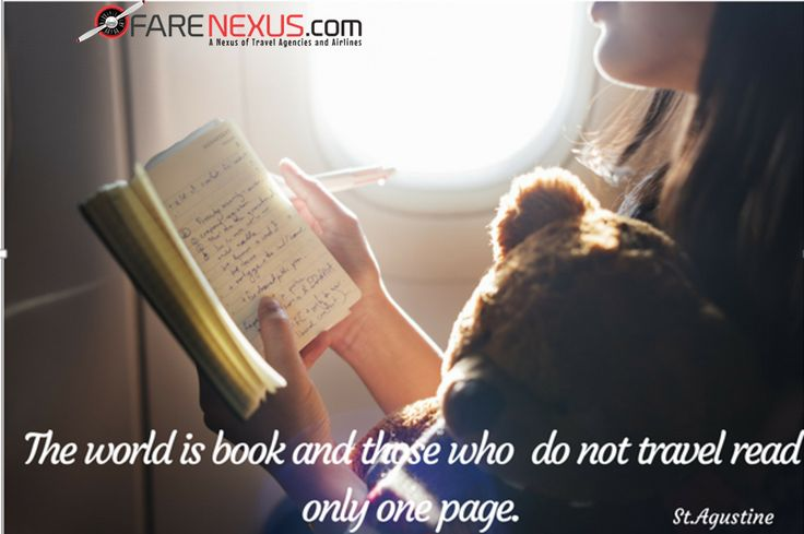 On Farenexus.com you can compare Airfare provided by top travel agencies and Airline. Save time, Effort and Money by booking from Farenexus.com
