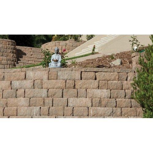Retaining Wall Ideas Qld: Best 25+ Wood Retaining Wall Ideas On Pinterest