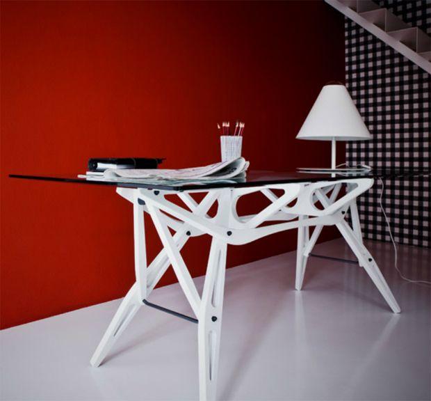 les 43 meilleures images du tableau tables sur pinterest. Black Bedroom Furniture Sets. Home Design Ideas